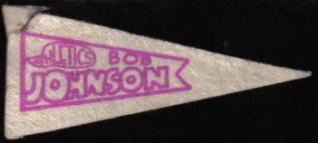 bf3-7johnson