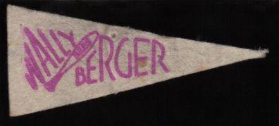 bf3berger