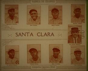 CubanCigarrosAlbum.jpg