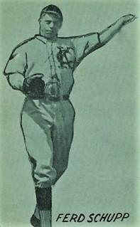 1923 Baltimore Shirt KC Blues.jpg