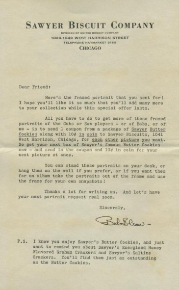 1938 Sawyer Biscuit Letter.jpg