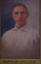 Hofman 1910 W-UNC.jpg