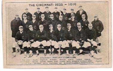1919 Cincinnati Reds Trade Card.jpg