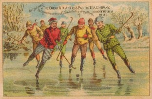 Atlantic and Pacific Tea Hockey Trade Card.jpg