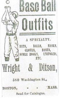 baseball_outfits.jpg