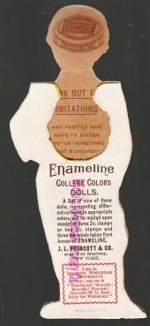 Enameline Wichita Grocery Stamp.jpg