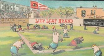 Nelson's Pure Leaf Lard Trade Card.jpg