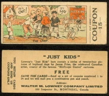 V49 Just Kids.jpg