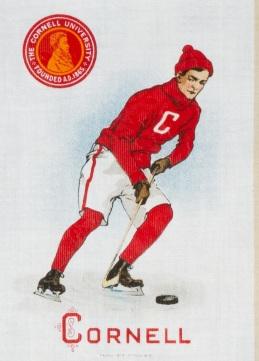 Murad S21 S22 Silk Hockey