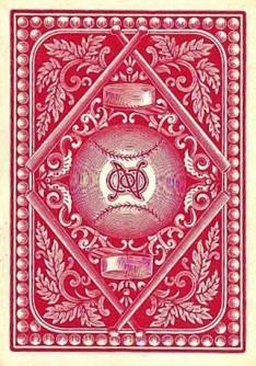1890 Apollo Baseball Card.jpg