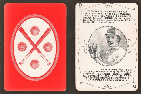 1903 George Norris Baseball Game Cards.jpg