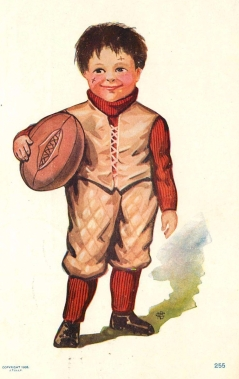 1908-j-tully-sports-children-postcard-football.jpg