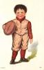 1908-j-tully-sports-children-postcard-football.jpg