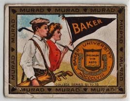 T51 Murad Baker
