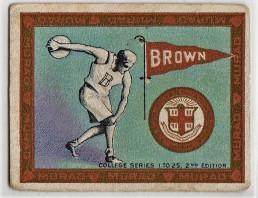 T51 Murad Brown