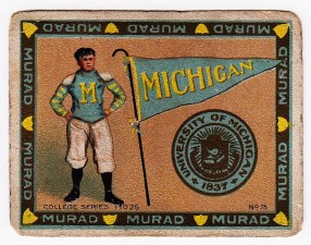 T51 Murad Michigan
