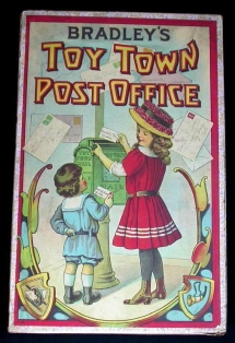 toy-town-game-box.jpg