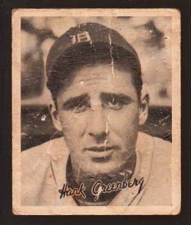 15 - Hank Greenberg.jpg