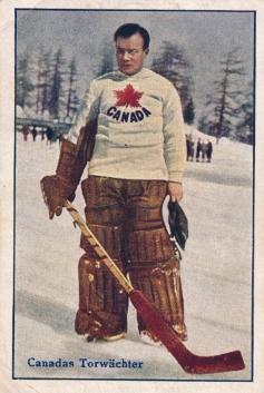 1928 Greiling Hockey