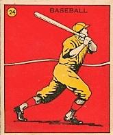 1933-briggs-ruth