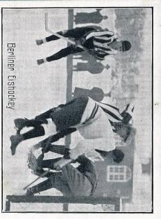 1936 Greiling Hockey
