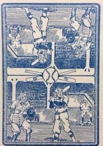 knickerbocker-baseball-game-card.jpg
