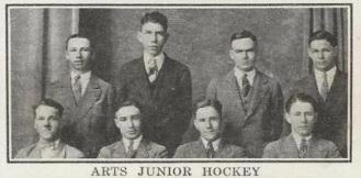V128-2 Paulin Hockey