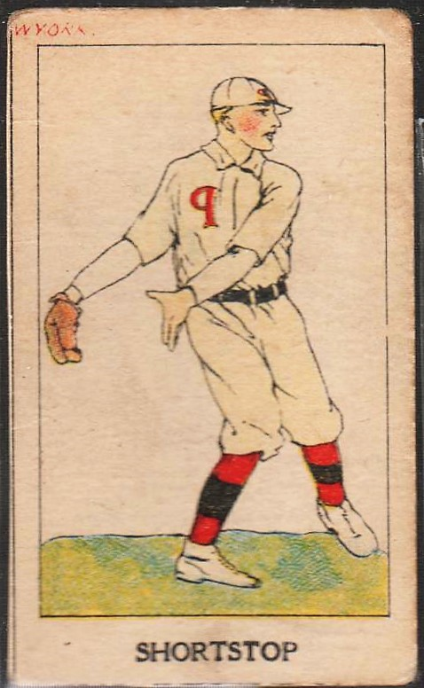 W552 Mayfair Novelty Strip - Shortstop Backwards 'P' Error (1919).jpg