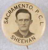 1912 Whitehead Hoag Pin PM5