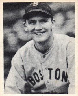 Ostermueller 1939 Play Ball