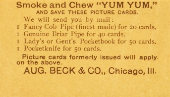 yum-yum-august-beck-and-company-back-1893.jpg