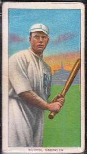 prewarcards-burch_bat T206