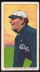 prewarcards-smith_f._facing_left_-_chicago_and_boston_T206.jpg