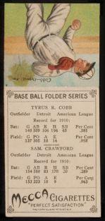 T201 17 Cobb
