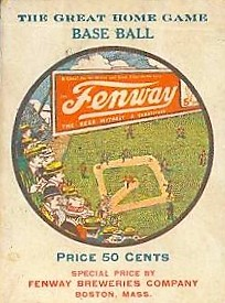 Fenway Breweries Box.jpg