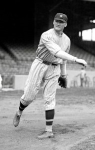 Walter Johnson Photo.jpg