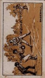 MacRobertson Sports of the World.jpg