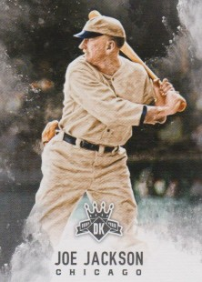 Shoeless Joe Jackson Panini Card.jpg