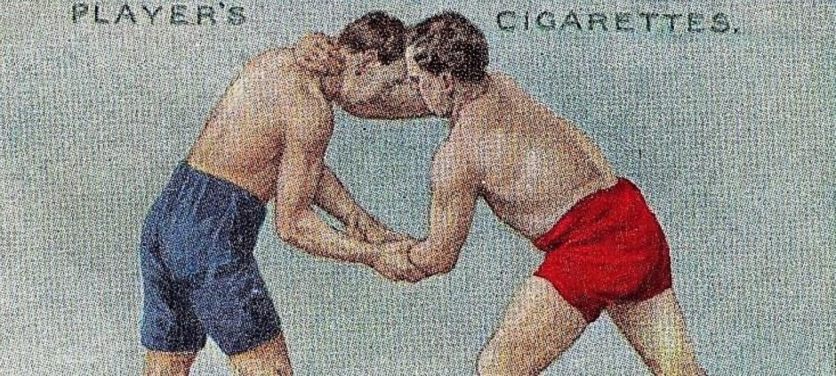 1913 Player Wrestling and Ju-Jitsu Top.jpg