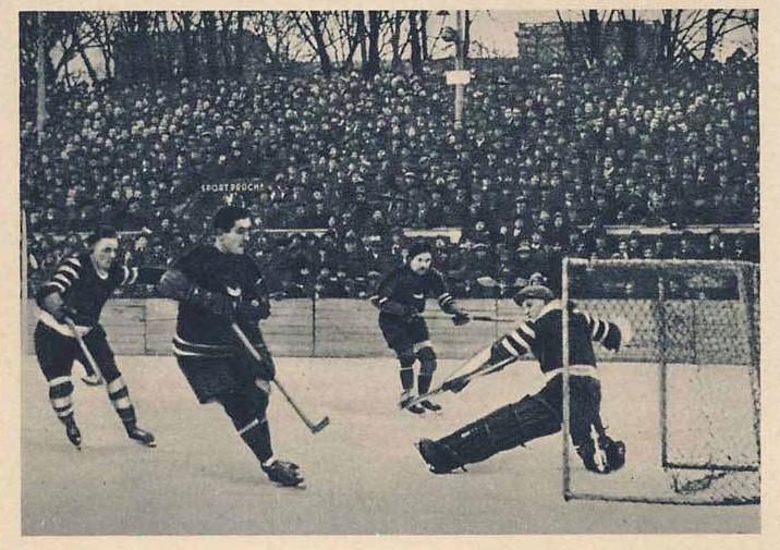 1935-1936 Muratti Hockey.jpg