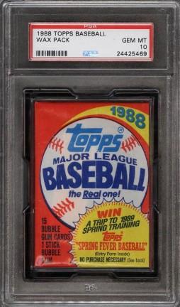 1988 Topps Pack PSA 10.jpg