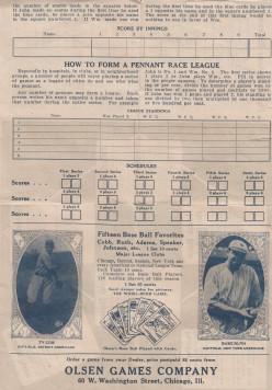 Cobb E120 Babe Ruth Advertisemenet Olsen Games.jpg