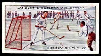 Lambert Butler Winter Sports Hockey.jpg
