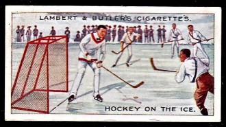 Lambert Butler Winter Sports Hockey.jpg