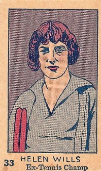 W512 Strip Helen Willis Moody Tennis