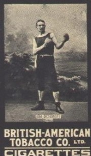 1906 British American Tobacco Danish Athletes Boxing.jpg