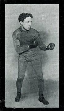 1912 Cohen Weenen