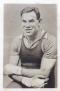 1934 Ilsa Sweets Paulino Uzcudun Boxing