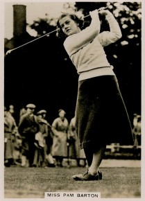 1935-38 Ardath Photocards Golf.jpg