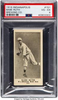 Babe Ruth Heritage.jpg